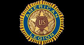 logo-american-legion