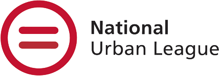 logo-urban-league