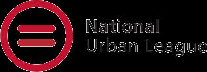 logo-urban-league