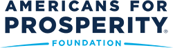 logo-afpf